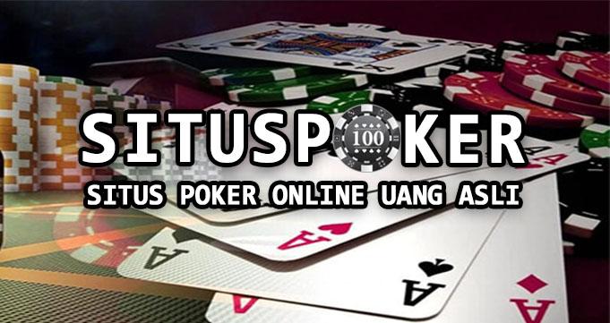 Penyebab Kerugian Poker Online Yang Cukup Merugikan